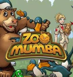 ZooMumba Hack 5.0