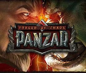 Panzar Hack v4.1