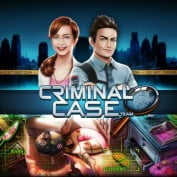 Criminal Case Hack v3.0
