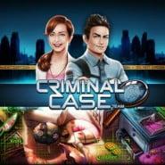 Criminal Case Hack v3.0
