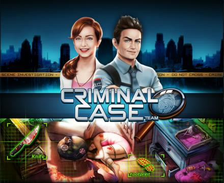 Criminal Case cheat hack coins cash
